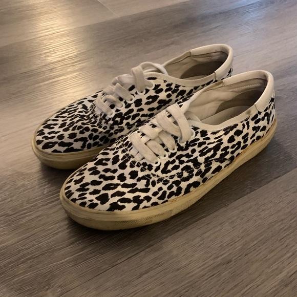 Yves Saint Laurent Shoes | Ysl Baby Cat